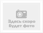 Втулка шнека для мясорубки Philips/Zelmer z23.02-PH зам. MM0332W, MGR005UN